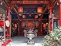 Wengchang Temple 01.jpg