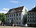 Wentzingerhaus (Freiburg) 2.jpg
