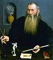 Wenzel Jamnitzer-ca1562.jpg
