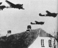 Weserübung-Süd Ju-52.PNG