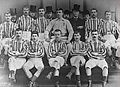 West Bromwich Albion team 1888.jpg