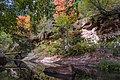 West Fork of Oak Creek Canyon No. 108 (30222333721).jpg
