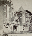 West Presbyterian Church, New York City.png