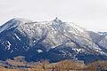 West face Mount Delano Absaroka Range.jpg