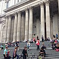 West steps of St. Paul's Cathedral, London-9206779719.jpg