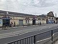Westbourne Park station building 2020.jpg