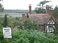 Westcott - geograph.org.uk - 59600.jpg
