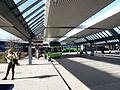 Westend Busbahnhof 09.JPG
