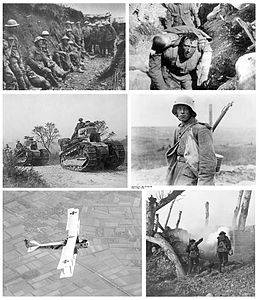 Western Front (World War I) 2.jpg
