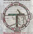 Western Manuscript 372 Etymologies. Wellcome L0024508.jpg