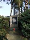 Westfalendenkmal