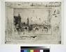 Westminster Bridge or Westminster Clock Tower (NYPL b12391416-498521).tiff