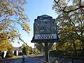 Weston Colville Village Sign Side 1 - panoramio.jpg