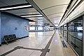 Whampoa Station 2020 07 part2.jpg