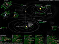 What's Up in the Solar System, active space probes 2017-07.png