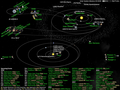 What's Up in the Solar System, active space probes 2020-03.png