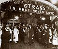 What Women Love (1920) - Strand Theater, NYC.jpg