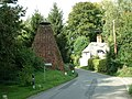What a dovecot - geograph.org.uk - 995260.jpg