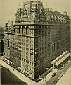What to see in New York (1912) (14593092137).jpg