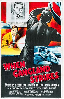 220px-When_Gangland_Strikes_poster.jpg