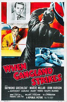 220px-When_Gangland_Strikes_poster.jpg