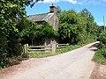 Whip's Cottage - geograph.org.uk - 212245.jpg