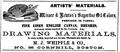 WhippleCo Cornhill BostonDirectory 1861.png