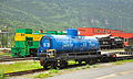 White Pass Railroad (4936891163).jpg