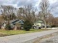 Whittier Depot Road, Whittier, NC (46589053682).jpg