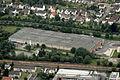 Wickede (Ruhr) Mannesmann-Werk FFSN-98.jpg