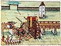 Wickiana Brückeneinsturz 1375.jpg