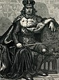 Wielki książę litewski Witold.jpg