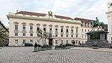 Wien, Palais Pallavicini -- 2018 -- 3190.jpg