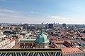 Wien, Stephansdom, Blick vom Südturm -- 2018 -- 3268.jpg