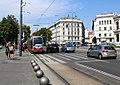 Wien-wiener-linien-sl-d-963653.jpg