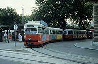 Wien-wvb-sl-58-e1-557871.jpg