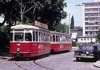 Wien-wvb-sl-j-l3-575542.jpg