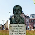Wien 01 Esperantopark e.jpg