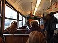 Wien 2007-12-26 DSCF0975 (2174906337).jpg
