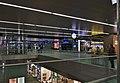 Wien Hauptbahnhof, 2014-10-14 (11).jpg