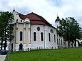Wieskirche Germany - panoramio (9).jpg