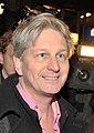 Wijnand Duyvendak, 2009 (cropped).jpg