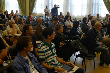 Wiki-Conference in Moscow 2014 12.JPG