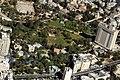 WikiAir IL-13-06 031 - Independence Park (Jerusalem) cropped.JPG