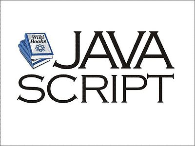 http://upload.wikimedia.org/wikipedia/commons/thumb/8/8e/WikiBookTitel_JavaScript.jpg/400px-WikiBookTitel_JavaScript.jpg