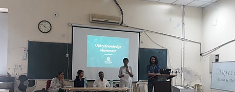 WikiGraphists Bootcamp 2018 - New Delhi (1).jpg