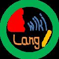WikiLang logo.png