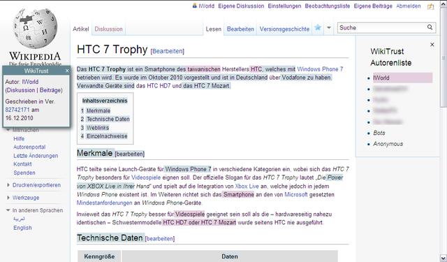 ms access image properties Z0dg3pV