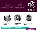 WikiWomenCamp 2017.jpg
