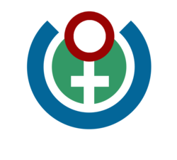 WikiWomen Logo proposed.png
